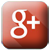 strong poles icon image for google plus